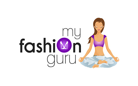 My Fashion Guru