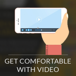 Videos for business