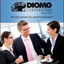 Diomo Corporation
