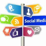 How Social Media Makes the Sales Process Faster and More Efficient