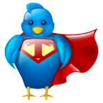 Super_Twitter