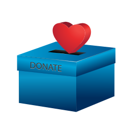 What are the Best Ways for Nonprofits to Drive Donations Through Social Media?