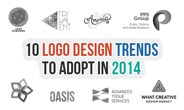 2014-Logo-Design-Trends