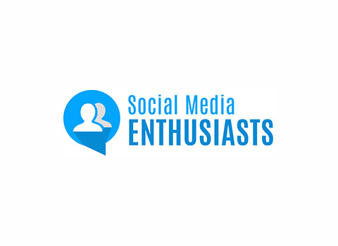 Social Media Enthusiasts