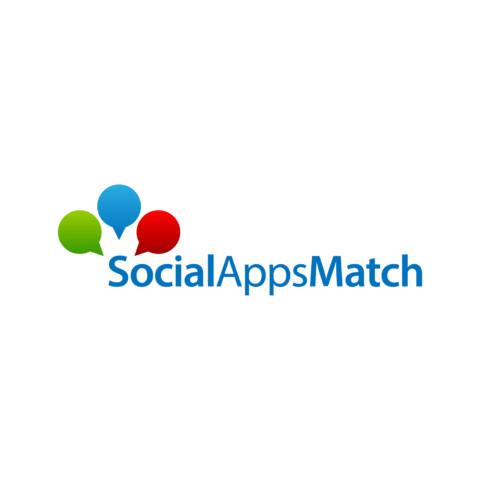 Social Apps Match Mobile App