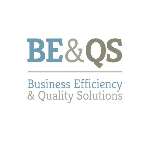 BE&QS Logo