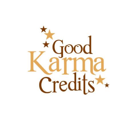 Good Karma Credits