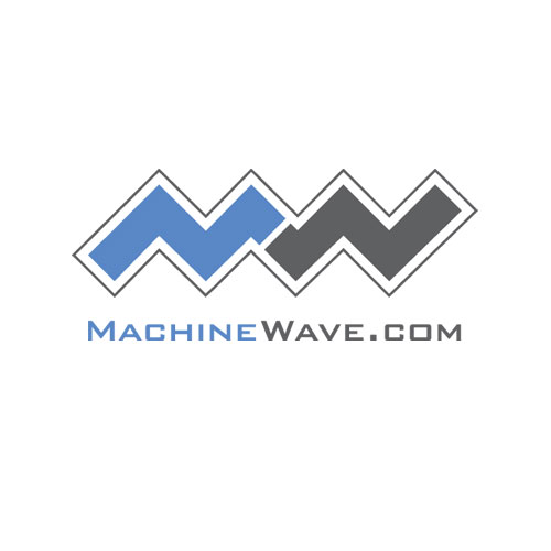 Machine Wave Custom Auto's