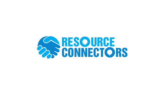Resource Connectors