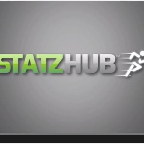Statzhub Software