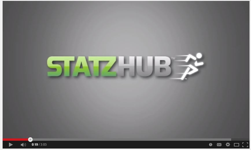 Statzhub Software