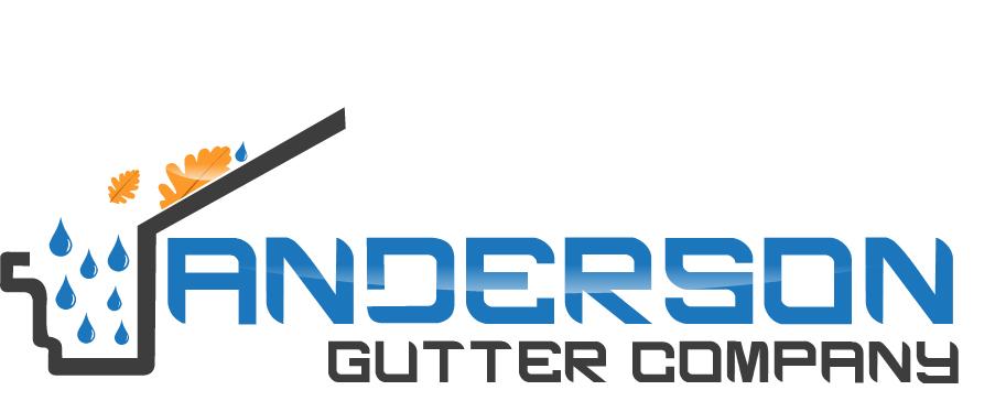 Anderson Gutter Website
