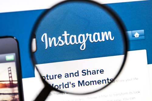 Instagram Marketing - The 5 Tips You Need to Know