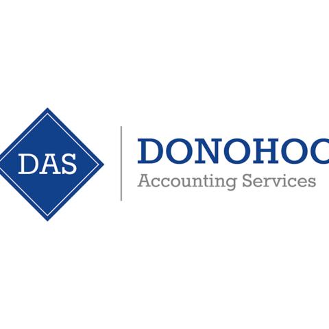 Donohoo Accounting Services