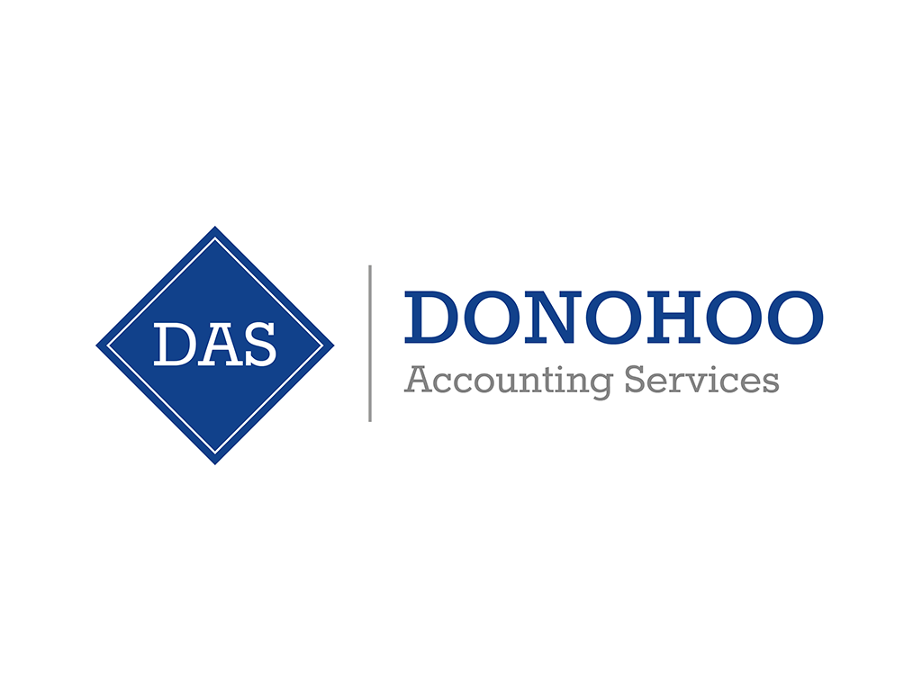 Donohoo Accounting Services Website