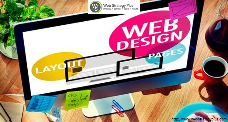 Mobile Friendly Web design Tips