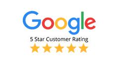 wsp google rating