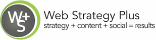 Web Strategy Plus