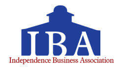 Independence Business Association