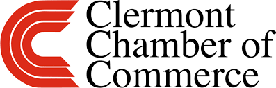 Clermont Chamber of Commerce