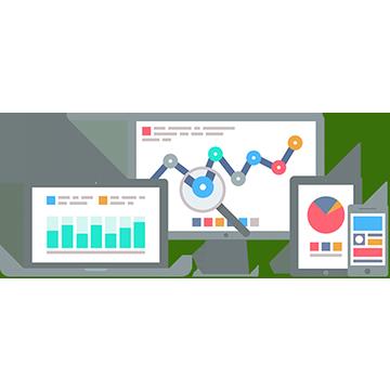 Web Strategy Score