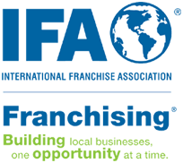 wsp international franchise association