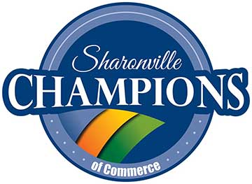 Sharonville Chamber of Commerce