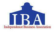 IBA-logo