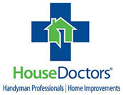 house-doctors
