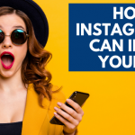 How An Instagram Shop Can Increase Your Sales