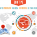 Local SEO Tips: How To Increase The Local Influence of Your Website