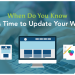 Why Your Company Must Have a Responsive Web Design